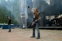 metalfest2010-33