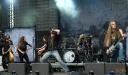 metalfest2010-35