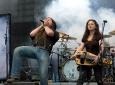 metalfest2010-38