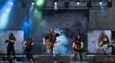 metalfest2010-41