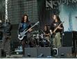 metalfest2010-44