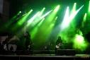metalfest2010-50