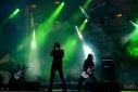 metalfest2010-51