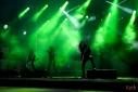 metalfest2010-52