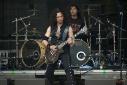metalfest2010-56
