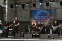 metalfest2010-57