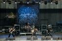 metalfest2010-61