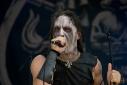 metalfest2010-63