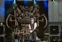 metalfest2010-65