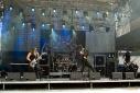 metalfest2010-66