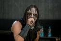 metalfest2010-67
