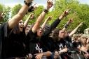 metalfest2010-69