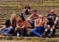 273_metalfest-2014