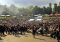005_metalfest-2014