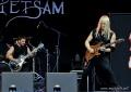 089_flotsam-and-jetsam