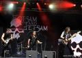 092_flotsam-and-jetsam