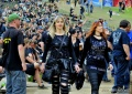 110_metalfest-2014