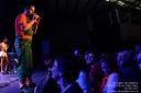 Monkey_Business_Eurocentrum_Jablonec_Musicfoto.net_Jitka_Maderova