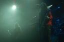 Nightwish-003.jpg