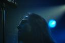Nightwish-006.jpg