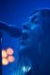 Nightwish-009.jpg