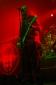 Nightwish-011.jpg