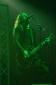 Nightwish-018.jpg