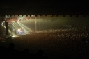 Nightwish-021.jpg