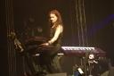 Nightwish-028.jpg