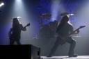 Nightwish-029.jpg