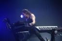 Nightwish-030.jpg