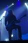 Nightwish-033.jpg