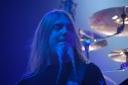 Nightwish-035.jpg