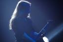 Nightwish-036.jpg