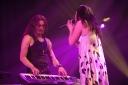 Nightwish-038.jpg