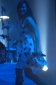 Nightwish-039.jpg