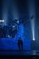 Nightwish-040.jpg