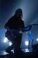 Nightwish-041.jpg