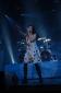 Nightwish-047.jpg