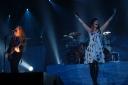 Nightwish-051.jpg