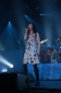 Nightwish-059.jpg