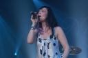 Nightwish-062.jpg