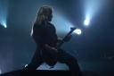 Nightwish-065.jpg