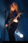 Nightwish-066.jpg