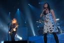 Nightwish-067.jpg
