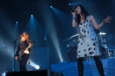 Nightwish-068.jpg