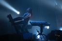 Nightwish-069.jpg