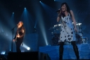 Nightwish-070.jpg
