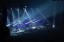 Nightwish-071.jpg