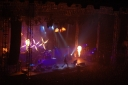 Nightwish-073.jpg